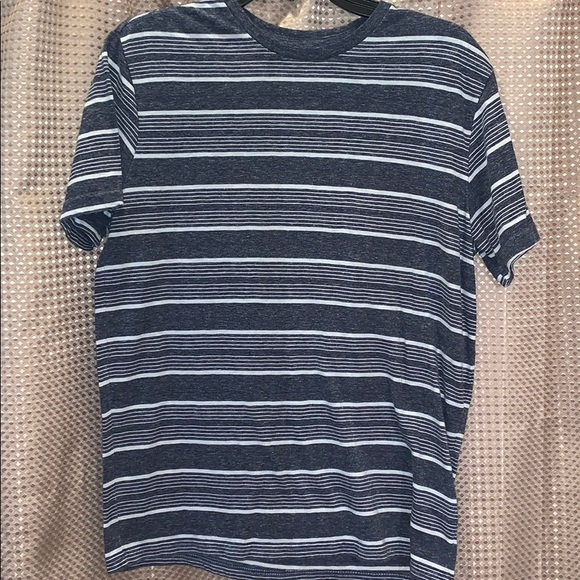 Mossimo Supply Co. Other - Men's Mossimo Stripe T-Shirt